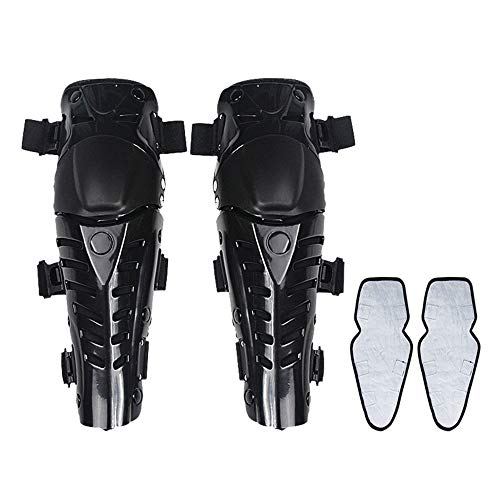 FAGavin Motorcycle Riding Protection Knee Pads Elbow Pads Protective Gear Racing Off-road Vehicle Special Protective Gear