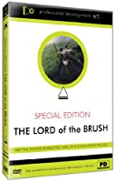 Lord of the Brush [DVD] [Import]