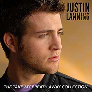 """The """"Take My Breath Away"""" Collection"""