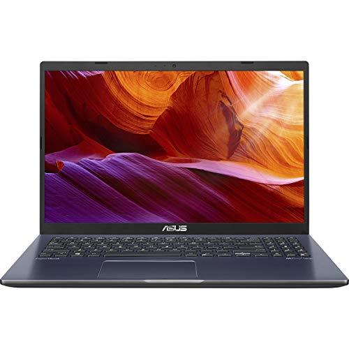Compare ASUS ExpertBook P1510CJA (P1510CJA-EJ457R) vs other laptops