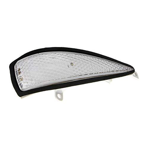 Ackoja A26-84-0005 - Luz intermitente adicional para Honda Civic
