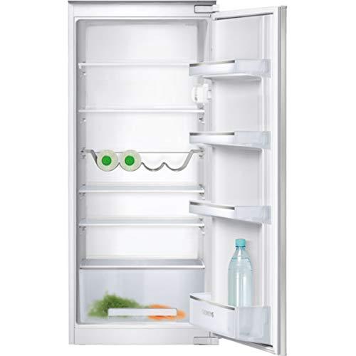 KI24RNSF0 Siemens frigorifero da incasso, 122 cm