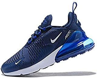 info for a743f b5dee MAX AIR Airmax 270 Blue Running Shoes