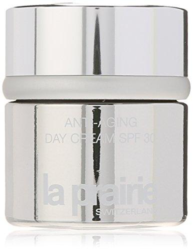 La Prairie Anti-Aging femme/woman, Day Cream SPF 30, 1er Pack (1 x 50 ml)