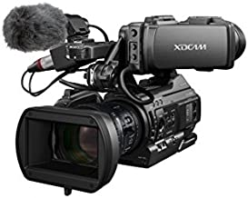 Best sony pmw camcorder Reviews