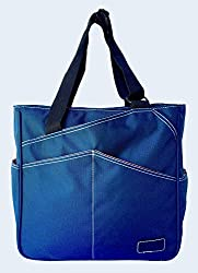The Maggie Mather Pickleball Tote is a hot favorite amongst female players  of all ages. This is everything that you would want in a trendy tote which  you ... 488a8fd33c9c1