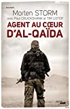 Agent au coeur d?Al-Qaïda (Documents)
