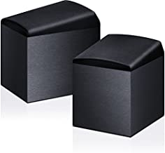 Onkyo SKH-410 Home Audio Dolby Atmos-Enabled Speaker System (Set of 2)