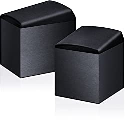 best top rated dolby atmos enabled speakers 2021 in usa