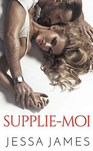 Supplie-Moi