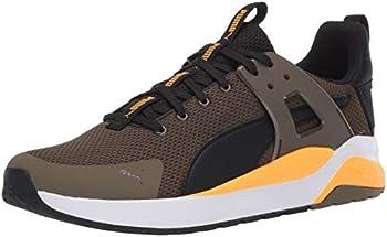 Puma Anzarun Cage Sneakers