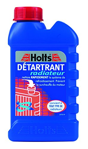 Holts 203301 Radweld Kühler Rein, 250 ml