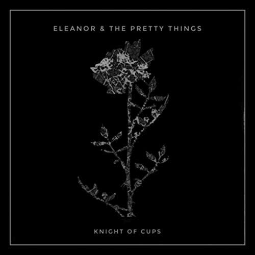 Eleanor & the Pretty Things