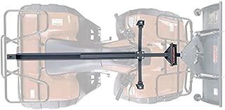 Best bucket mounted snow plow Reviews