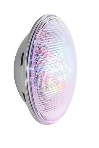Astralpool 52596 Lampara AC LumiPlus Proyector PAR56 1.11 Blanca