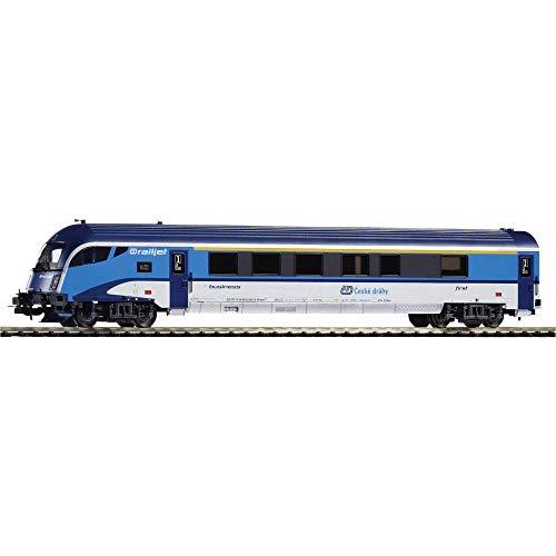Piko H0 57671 H0 Steuerwagen Railjet der CD Steuerwagen