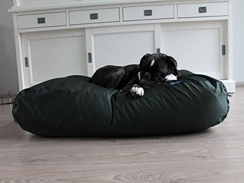 Dog's Companion Waterproof Dog Bed Small Hunting Coating