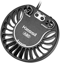 Kessil Tuna Sun A80 LED Light