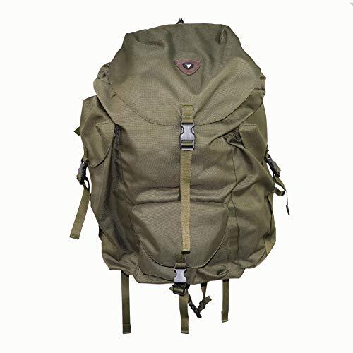 Reserve Art. RB126 Backpack Blutex 60-80 lt