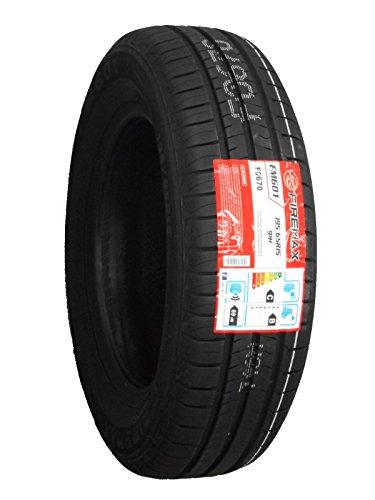 Firemax 32938 Neumático 195/65 R15 91H, Fm601 para Turismo, Verano
