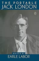 The Portable Jack London (Portable Library)