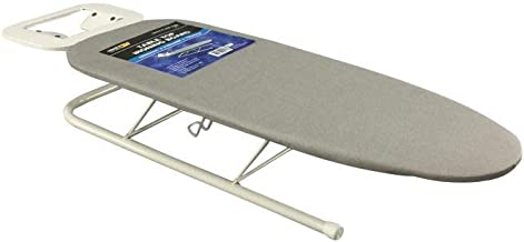L.T. Williams 4117 Table Top Ironing Board