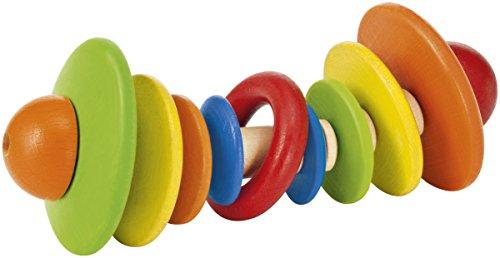 Selecta Spielzeug Ag - 1465 - Jouet De Premier Age - Tondelli