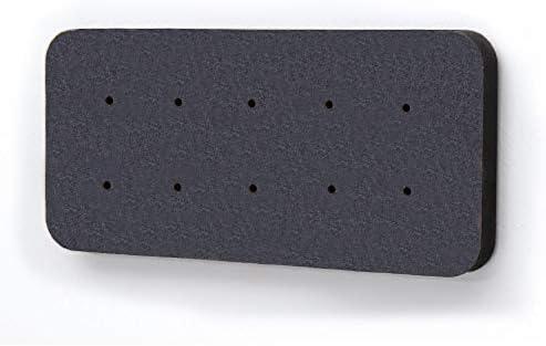 thehaki Smart Storage Sandwich Board Beautiful Accessory Set Great Interior Design Ideas and product image