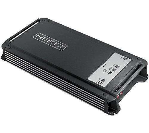 Hertz Audio HDP1 1000W RMS...
