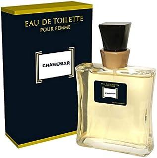 Amazonfr Parfum Coco Chanel