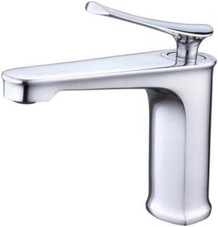 Moderne wasserhahn bad wasserhahn kalte waschbecken wasserhahn mit langem mund einlochmontage bad bad bad waschbecken wasserhahn