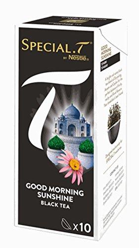 Preisvergleich Produktbild Good Morning Sunshine