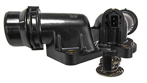 MAHLE Original TM1397 Thermostat, Kühlmittel