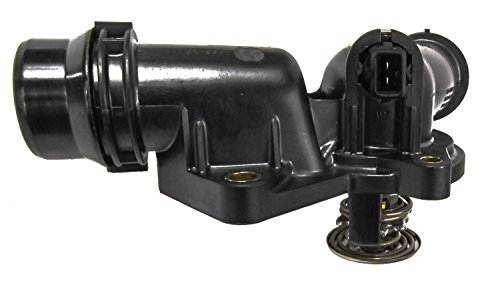 MAHLE Original TM 13 97 Thermostat, Kühlmittel