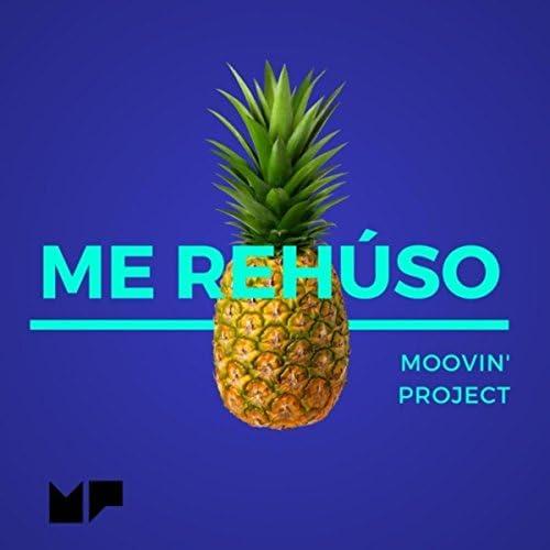 Moovin' Project