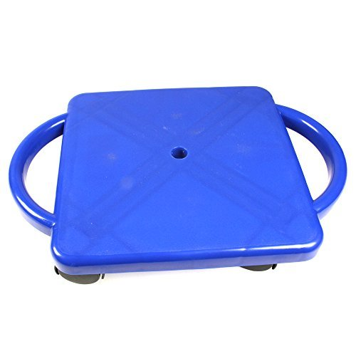 ETA hand2mind, Monopattino in plastica, blu, (66189), colore: blu, modello: 66189, Tools & Hardware store