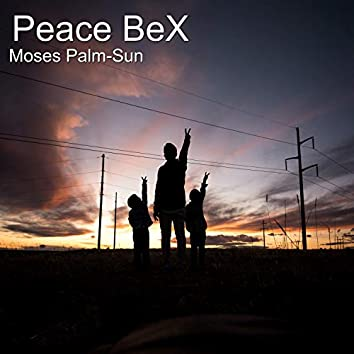 Peace Bex