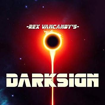 Rex VanCandy's Darksign