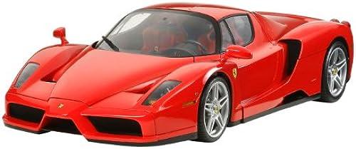 TAMIYA 300012047 - 1 12 Enzo Ferrari Bausatz