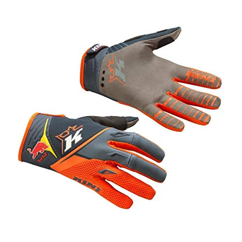 KTM Kini-rb Competition Gloves XL - 11 Original PowerWear