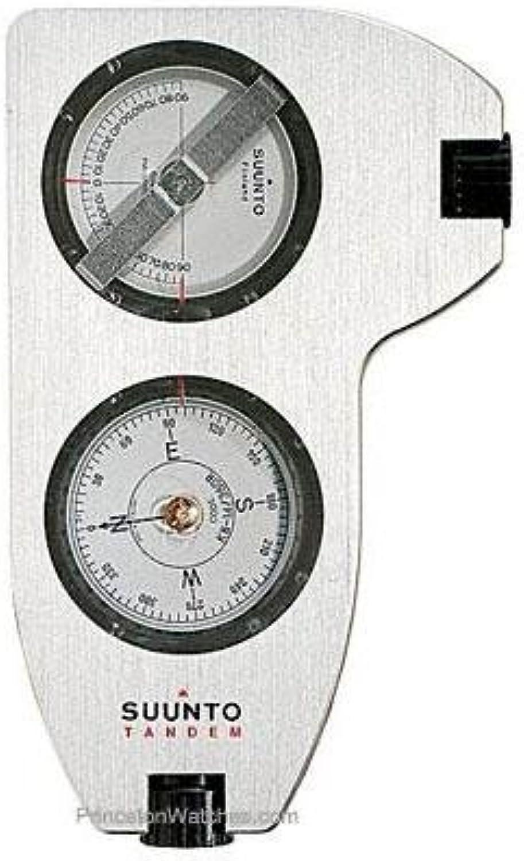 Suunto Tandem360PC 360R Professional Series Compass  SS001380011
