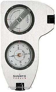 Suunto Tandem-360PC/360R Professional Series Compass - SS001380011