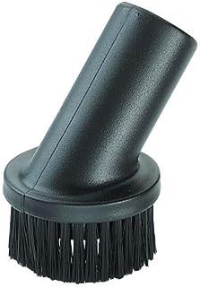 Festool D 36 SP Suction Brush