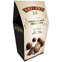Baileys (The Original Irish Cream) Truffles 135gm