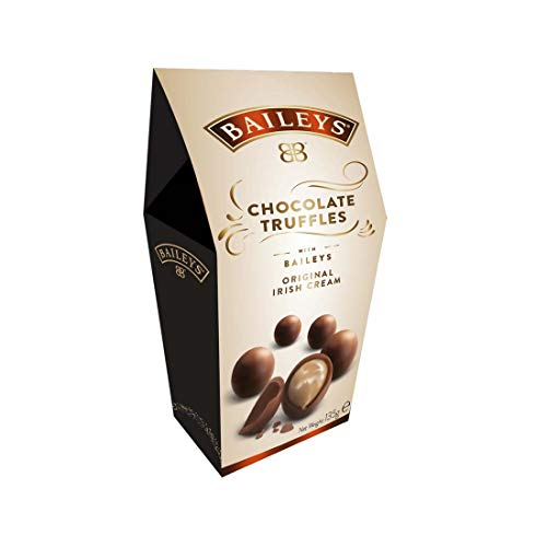 Baileys Irish Cream Trüffel 135gm