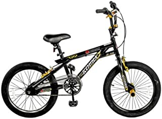 Razor Kobra Boy's Bicycle, 18-Inch