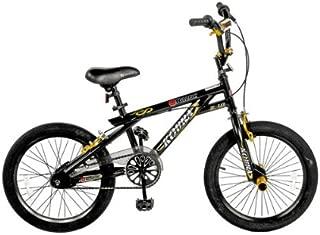 Best razor kobra bicycle parts Reviews