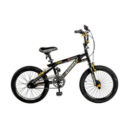 Razor Kobra Boys Bicycle 18 Inch