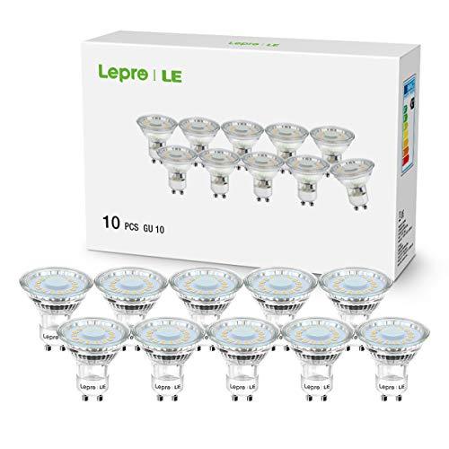 Lepro 200060-WW-EU-10