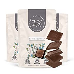 10+ Keto Friendly Chocolate Brands: The Ultimate Buyer's